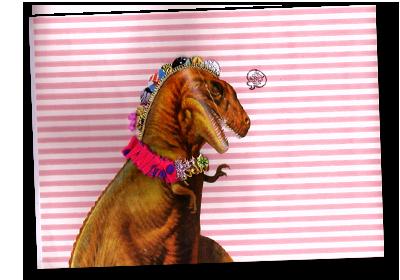 【2008 AW】ウールザウルス